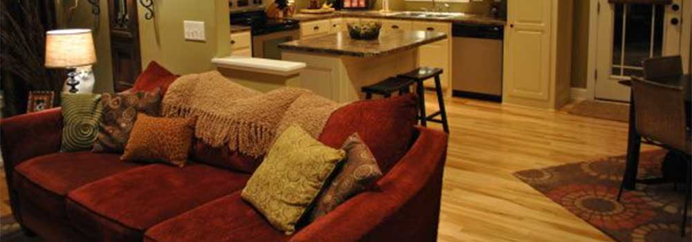 Make-It-with-Warm-and-Cozy-Tones