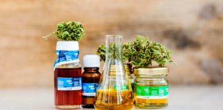Quality-of-CBD-Oil-on-LightRoom.News