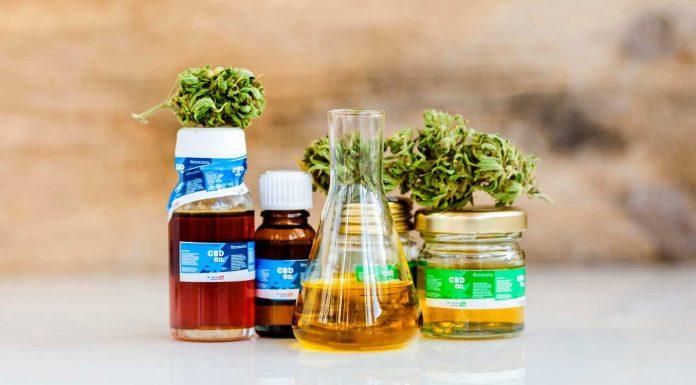 Quality-of-CBD-Oil-on-LightRoom.News