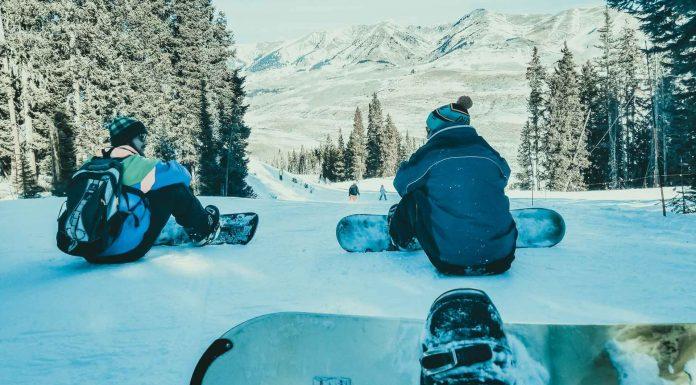 Snowboard-on-Lightroom.News
