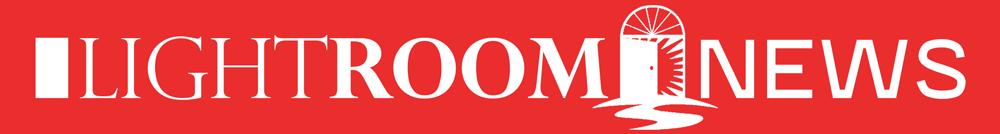 LightRoom.News