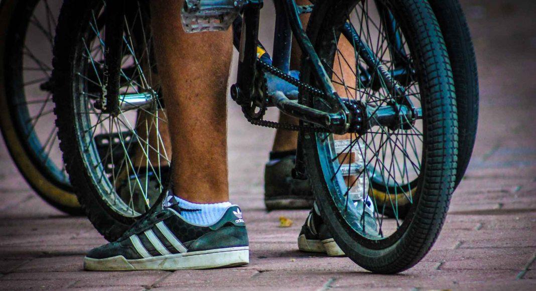 Best-City-Bikes-Under-500-on-LightRoomNews