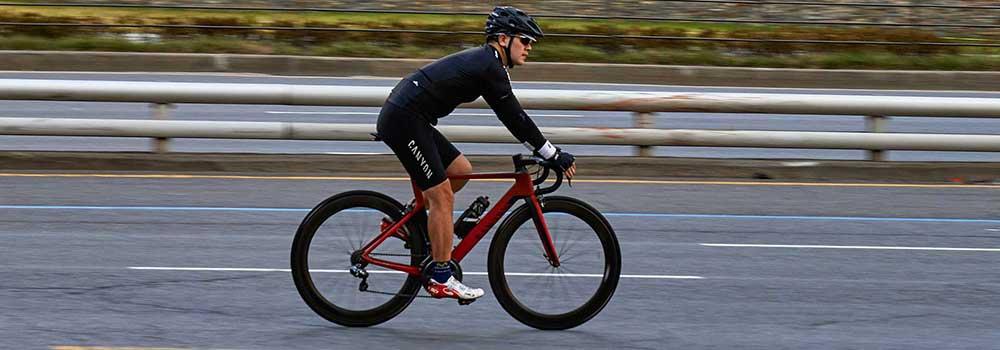 Best-City-Bikes-on-LightRoomNews