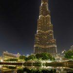Burj-Khalifa-Vs-the-Kingdom-Tower-on-LightRoom