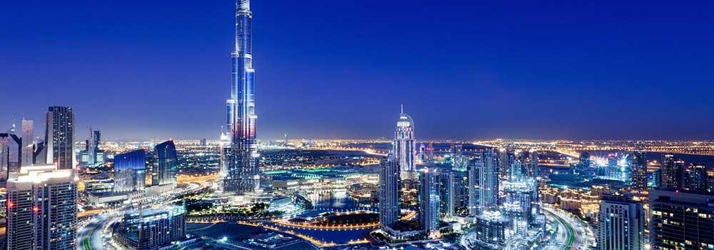 Burj-Khalifa-on-LightRoom