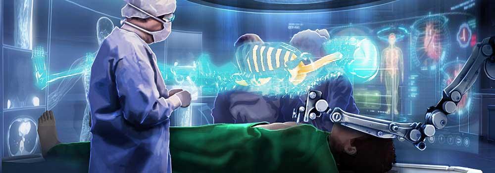 Medical-PACS-on-Lightroom