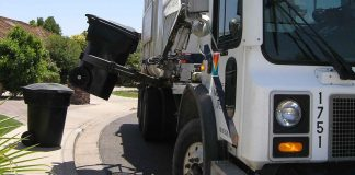Are-you-in-South-Florida-and-looking-for-the-best-Junk-Removal-services-on-lightroom