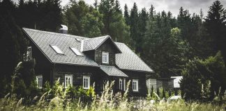 7-Questions-People-Ask-About-Probate-Houses-on-lightroom