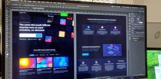 Best-Web-Design-Tools-&-Resources-That-You-Should-Have-on-lightroom-news
