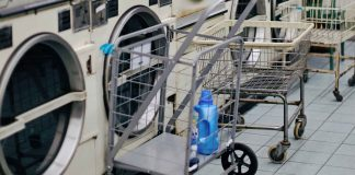 How-Can-You-Successfully-Run-A-Home-Laundry-Service-on-lightroom-news