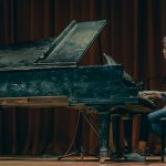What-You-Can-Do-with-Your-Old-Musical-Instruments-on-lightroom