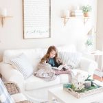 7-Tips-On-How-to-Clean-Your-Living-Room-in-10-Minutes-on-lightroom-news