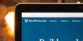 Reasons-to-Convert-WordPress.com-Blog-to-WordPress.org-on-lightroom-news
