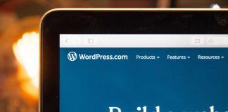 Reasons-to-Convert-WordPress.com-Blog-to-WordPress.org-on-lightroom-news