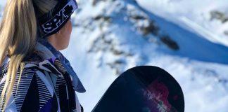 Improving-Your-Snowboarding-Skills-on-LightRoom