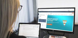 DIY-Web-Designing-Services-on-LightRoomNews