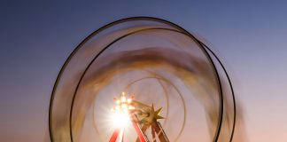 More-Useful-One-Among-Rotary-Motion-&-Linear-Motion-on-lightroom