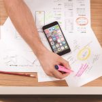 8-Proven-Web-Design-Tips-for-Better-Conversion-on-lightroom-news