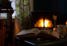 Simple-Ways-to-Make-Your-House-Feel-Warm-&-Inviting-on-lightroom