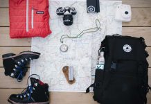 Tips-for-Cutter-Free-Packing-to-Simplify-Your-Travel-on-lightroom-news
