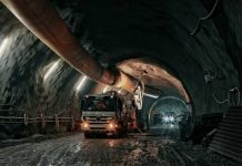 7-Fascinating-Facts-About-Mining-You-Didn't-Know-on-lightroom