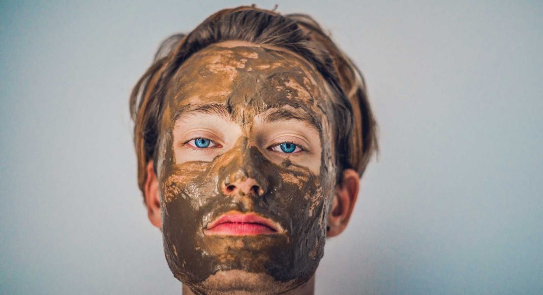 Make-Purifying-Face-Masks-Using-Turmeric-with-Ease-on-lightroom