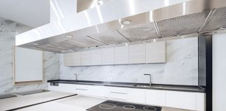 Things-to-Know-About-the-Under-Cabinet-Range-Hoods-on-lightroom
