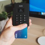 Secure-Form-How-to-Implement-Credit-Card-Payments-on-lightroom