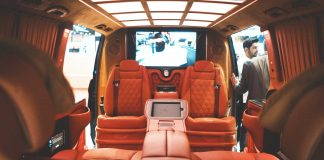 Tips-to-Choose-the-Right-Seat-Covers-for-Your-Lifestyle-on-lightroom-news