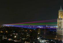Some-Fascinating-Uses-of-Laser-Technology-on-lightroom-news
