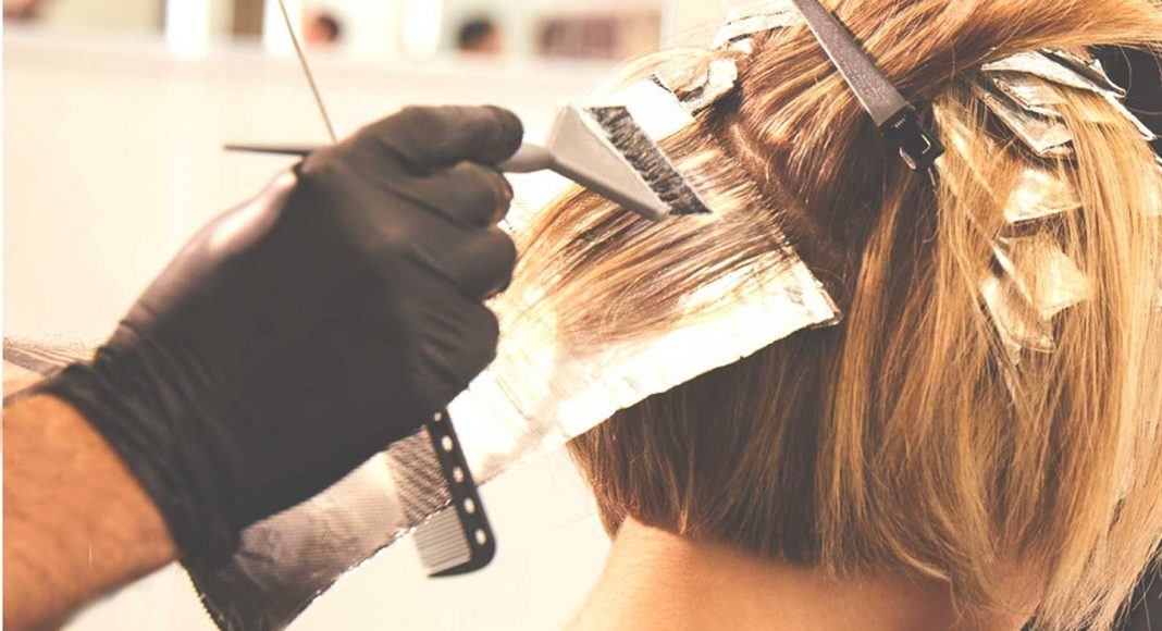 The-Only-Guide-You-Need-to-Choose-the-Right-Hair-Color-Salon-on-lightroom-news