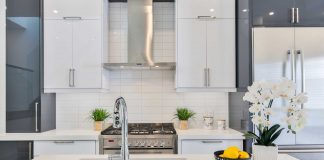 Top-4-Benefits-of-Copper-Range-Hoods-on-lightroom-news