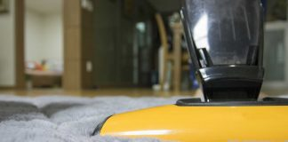 Top-4-Benefits-of-Using-an-Upright-Vacuum-on-lightroom-news