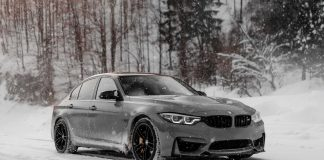 4-Best-Winter-Snow-Tires-for-the-Harshest-Temperature-on-lightroom-news