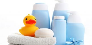 Tips-&-Tricks-to-Select-Baby-Care-Products-with-Ease-on-lightroom
