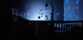 Advantages-of-Star-Projectors-to-Light-up-The-Bedroom-on-lightroom-news
