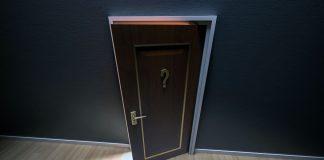 Advantages-of-Using-Smart-Garage-Door-Openers-on-lightroom-news