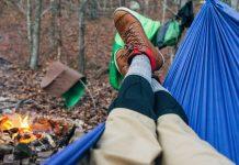 Hammock-Camping-Tips-to-Sleep-Thoroughly-&-Not-Die-on-lightroom-news
