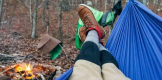 Hammock-Camping-Tips-to-Sleep-Thoroughly-&-Not-Die-on-lightroom-news