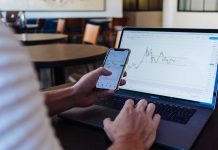 Tops-to-Become-a-Profitable-Trader-in-Forex-Trading-on-lightroom-news