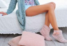 Tips-To-Purchase-The-Best-Slippers-For-Women-on-LightRoom