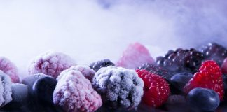 Tips-to-Utilize-Frozen-Fruits-&-Veggies-Right-Way-on-lightroom-news