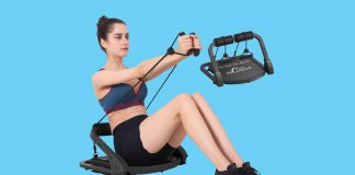 Top-Four-Best-Professional-Ab-Crunch-Machine-on-lightroom-news