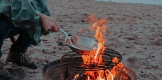 Buying-Guide-of-Cookware-for-Camping-Right-Now-on-lightroom-news