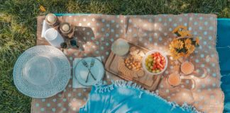 Food-Tracking-Let's-Know-the-Pros-&-Cons-of-It-on-lightroom-news