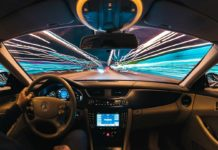 Tips-To-Repair-Your-Car-Ceiling-to-Fix-Its-Headliners-on-lightroom-news