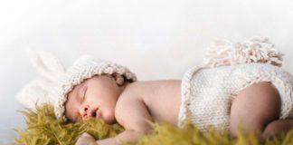 Tips-to-Maintain-Newborn-Hygiene-On-LightRoom