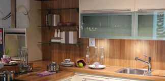 Tips-to-Set-up-A-Kitchen-like-Professional-Cooks--on-LightRoom
