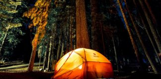 5-Tips-to-Make-the-Best-Tent-Purchase-on-lightroom-news