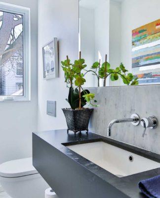 Bathroom-Remodeling-With-Modern-Bathroom-Design-on-lightroom-news
